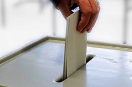 Son referandum anketinde 'utangaç seçmen' sürprizi