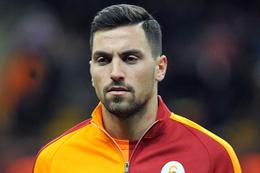 Bursaspor Sinan Gümüş için harekete geçti!