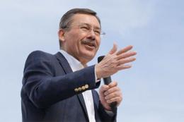 Hayır oyu veren Ankara için Melih Gökçek bombaları
