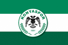 Konyaspor Fenerbahçeli yıldıza göz dikti