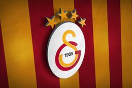 Galatasaray yeni stoperini buldu!