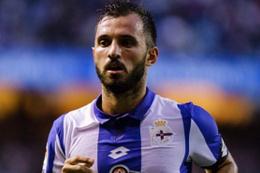 Deportivo'da Emre Çolak tartışılıyor!