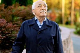 Kutlu Doğum Haftası iddiası! Meğer Gülen'in doğum günü...