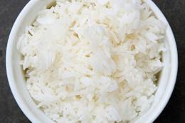 Zeytinyağlı pilav nasıl yapılır?