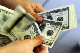 Dolar kuru kaç lira oldu piyasalar ne durumda?