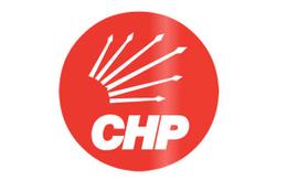 Danıştay'dan son dakika CHP'ye ret