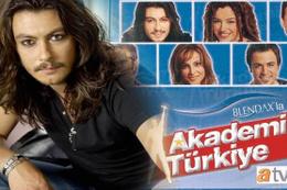 'Akademi Türkiye' ekranların fenomeniydi! Yarışmacılar ne halde!