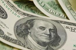 Dolar bugün kaç TL faiz kararı yorumları ne diyor?