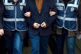 Emniyet'te FETÖ operasyonu 9 bin polis açığa alındı