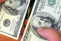 Dolar tahminleri şaştı kur dip yaptı (Dolar kaç TL 27 Nisan 2017)
