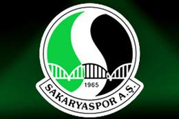 Sakaryaspor 9'da 9 Yaptı