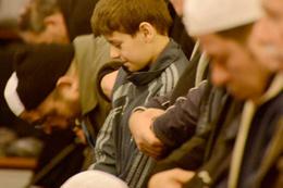 Kandil duası Berat Kandili namazı 2 rekat kılınışı nasıl?