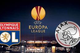 Olympique Lyon - Ajax maçı saat kaçta hangi kanalda?