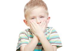 Çocuğunuz L, R, D, S, T, Z harflerini söyleyemiyorsa...