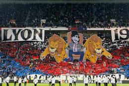 Lyon şimdi yandı! UEFA'dan bir soruşturma daha!