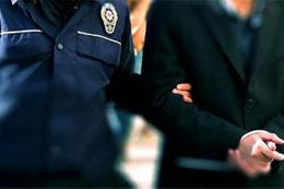 Milli Eğitim Bakanlığı'nda FETÖ operasyonu çok sayıda gözaltı