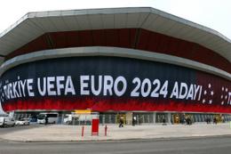 UEFA EURO 2024 için yeni kriterler koydu