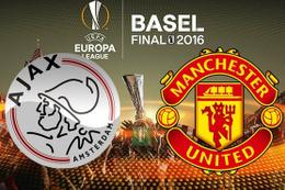 Ajax-Manchester United maçı hangi kanalda saat kaçta?