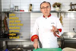 Paçanga böreği nasıl yapılır tarifi ve malzemeleri