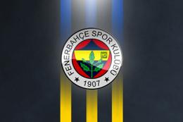 Fenerbahçe'de Fildişi harekatı!