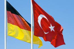 Almanya ve Türkiye arasında bir kriz daha
