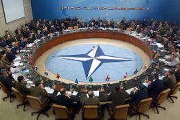 NATO'dan Türkiye'ye büyük oyun!