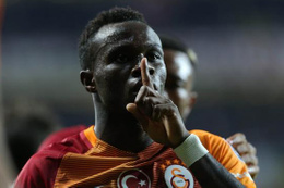 Cenk Ergün'den flaş Bruma ve Gomis açıklaması!