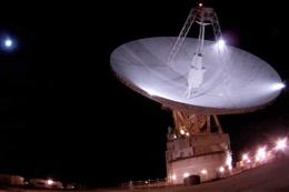 Trump yönetiminden NASA'ya kötü haber