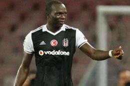 Porto'nun sıkıntısı Beşiktaş'a yaradı