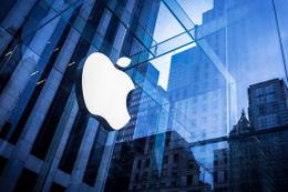 Apple 500 binden fazla kişiye programlama öğretecek