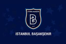 Medipol Başakşehir'den Beşiktaş'a tebrik