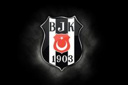 Beşiktaş'ta ilk ayrılık! Resmen açıkladı