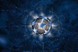 Şampiyonlar Ligi'ne direk katılacak 22 takım belli oldu