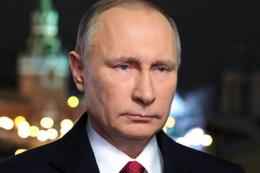 McCain'in sözleri Putin'i deliye döndürecek