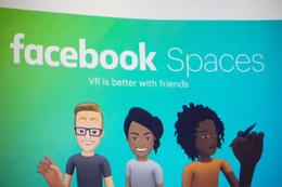 Facebook ilan verdi 3 bin kişi işe alınacak
