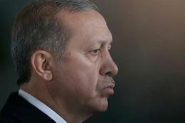 Erdoğan'ın ziyareti öncesi kritik görüşme Genelkurmay'dan flaş açıklama