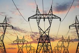 Memura indirimli elektrik müjdesi