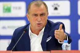 Fatih Terim Kosova maçı sonrası her şeyi açıkladı!