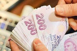 Devlete borcunuz varsa bu 10 yöntem hayat kurtaracak!
