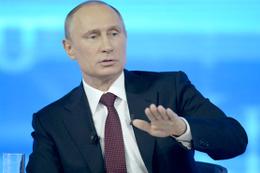 Trump'a yalancı demişti! Putin eski FBI başkanına sahip çıktı