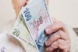 Emekli maaşlarına asgari ayar yapılacak