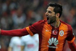 Antalyaspor Hakan Balta'ya talip oldu