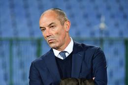 Fransız teknik adam Bursaspor için geliyor