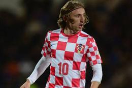 Modric'e yalancı şahitlik suçlaması