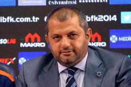 Medipol Başakşehir transfer iddialarına cevap!