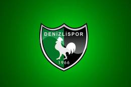 Yusuf Şimşek Denizlispor'a geri dönüyor
