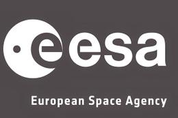 Avrupa Uzay Ajansı, LISA projesine onay çıktı