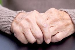 Parkinson'da bağışıklık sisteminin rolü olabilir
