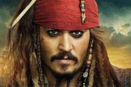 Johnny Depp, Donald Trump'tan özür diledi!