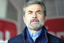Fenerbahçe'ye Avrupa ayarı